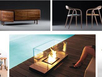 design galerie expandiert!