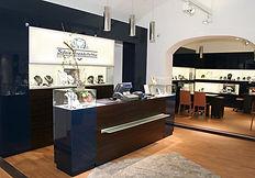 Juwelier-Silvia-Brandstetter-Wien-1000x6