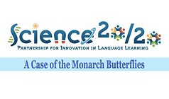 Case of Monarch Butterflies.png