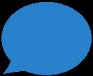頭皮のマッサージ、ヘッドスパ(head spa)