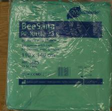 Meditrade - BeeSana PP-Kittel 23g
