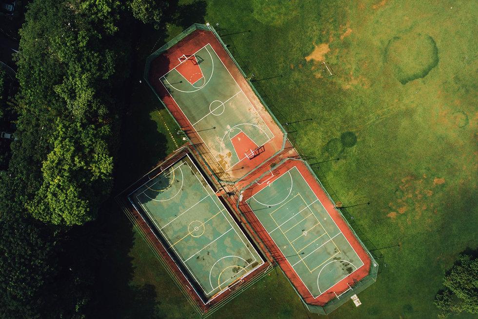Netball courts outdoor.jpg