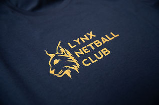 Lynx Netball Club Merch.jpg