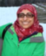 Sister Zainab.jpg