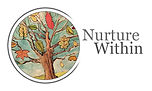 Nurture-Within-logo.jpg