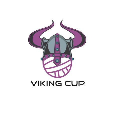 Viking Cup Netball League