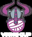 Viking Cup logo.png