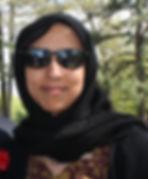 Sister Zenub.jpg