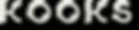 Kooks_Logo_cream.png
