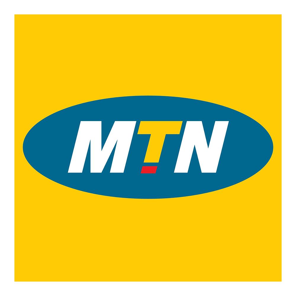 Best Mtn Data Plans 2020