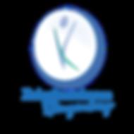 Logo 2018 Gabriel-01.png