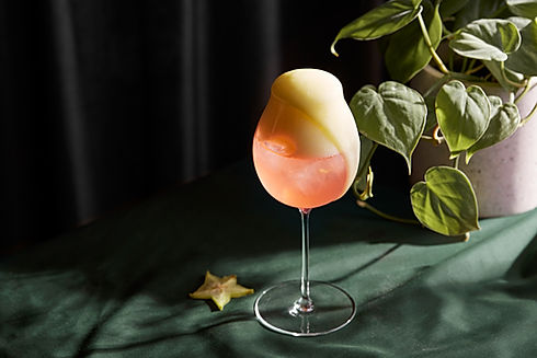 20072018_CiaoCielo_Cocktail9767.jpg