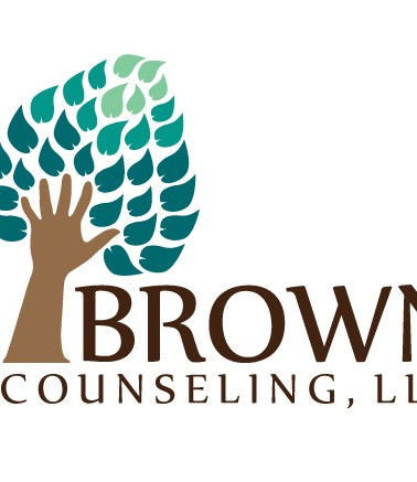 Brown Counseling, LLC