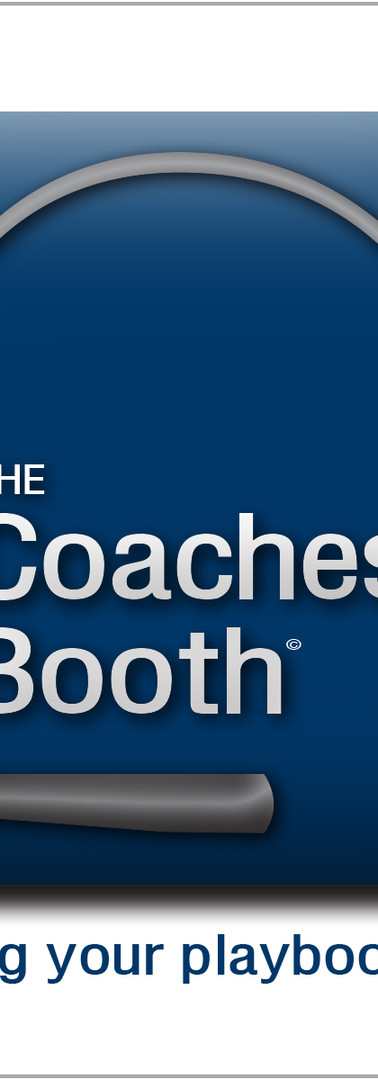 The Coaches Booth