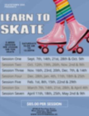 Learn to Skate (1).jpg