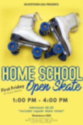 Home School Skate.jpg