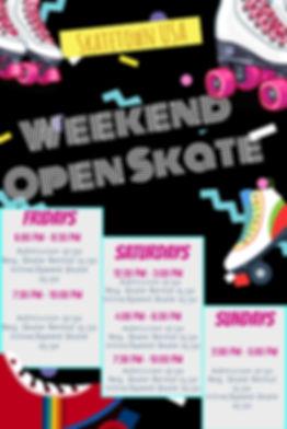 Skatetown Open Skate.jpg