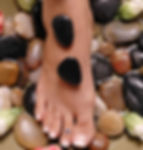 hot-stone-pedicure.jpg