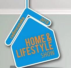 Wanaka Home & Lifestyle Show