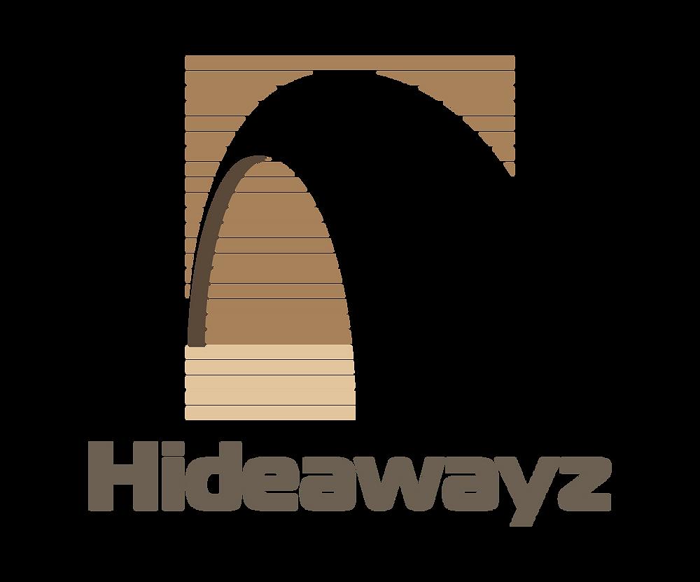 Hideawayz Base Plates
