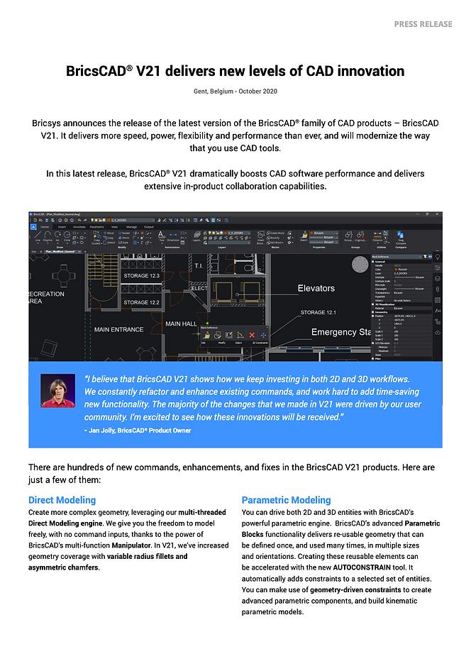 V21 Press Release - BricsCAD Core.png