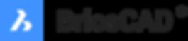 BricsCAD Trademark.png