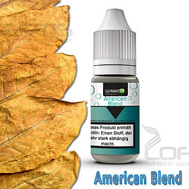 AmericanBlend-Tabak.jpg