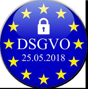 Lofertis Datenschutz
