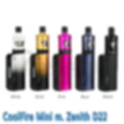 CoolFire_Mini_Zenith_D22.jpg