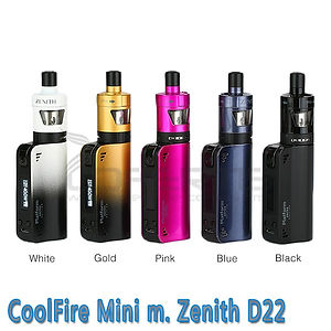 CoolFire_Mini_Zenith_D22.jpg