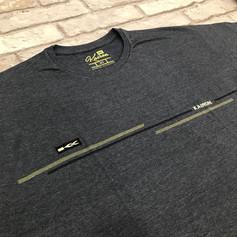 Camiseta Kairon