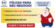 KAIRON_BANNER_RETORNO_WEB (1).png