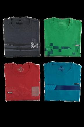 Camisetas Gola Careca.png