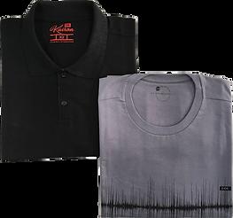 Polo e Camiseta .png