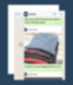 Whatapp kairon conversa.png