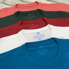 Kairon_Camisetas.jpeg