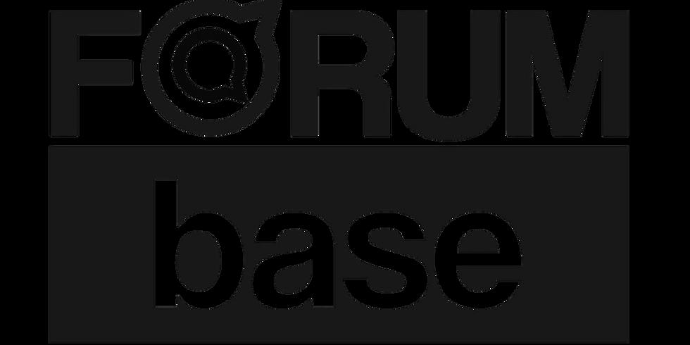 Fórum base
