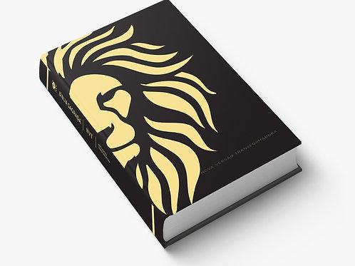 Bíblia Revolução (NVT)