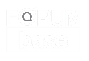 forum base logo.png