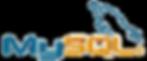 mysql-logo png .png