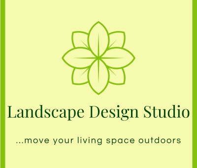 Inspired residential landscape designs.Creatively tailored just for you.
