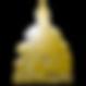 hungmeng logo light.png
