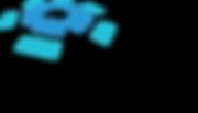 jafza-logo-BD52B86E93-seeklogo.com.png