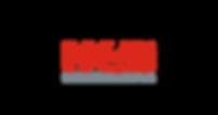 NIP-logo-small.png