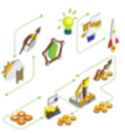 services32.jpg