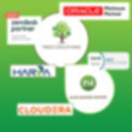 Logo trees dsi website.jpg