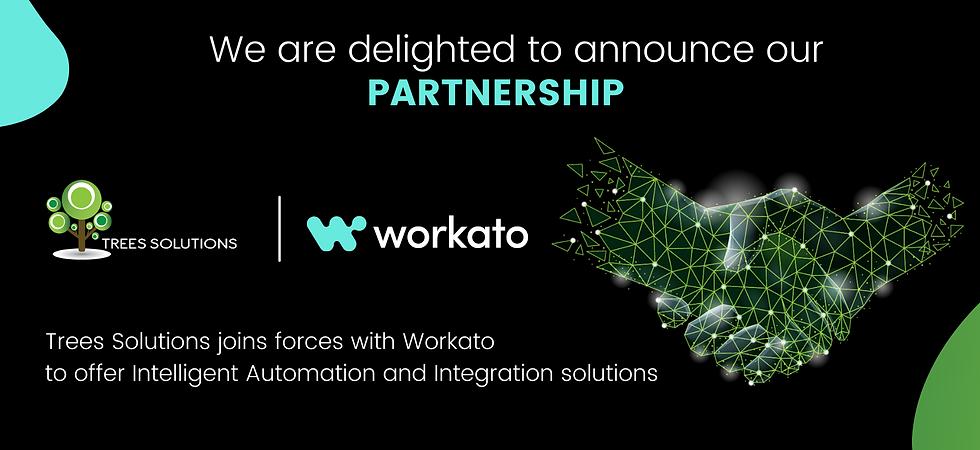 partnership workato (4).png