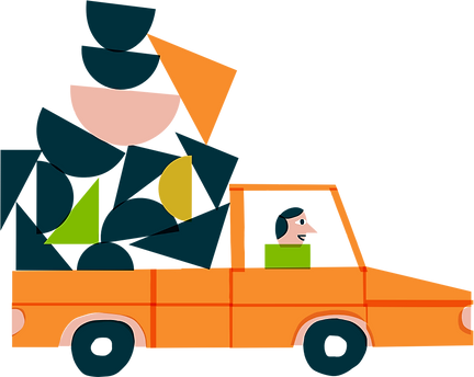 illustration-truck.png