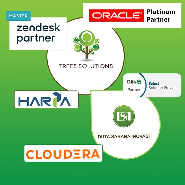Logo trees dsi website1.png