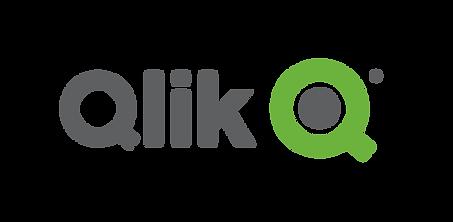 QlikLogo-RGB.png